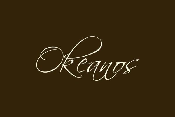 Okeanos Logo