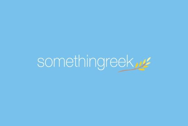 somethingreek